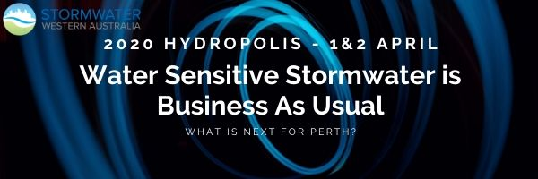 Hydropolis Email Header