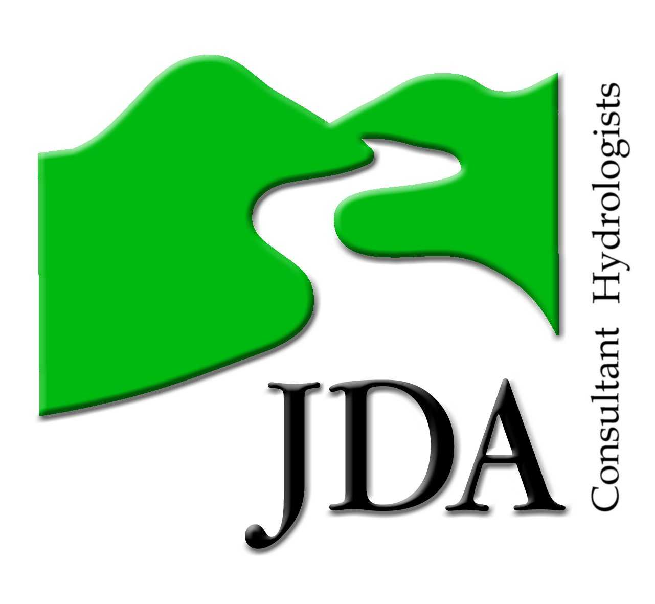 JDA Consultant Hydrologists