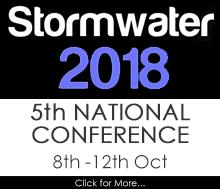 Stormwater18