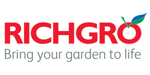 richgro logo